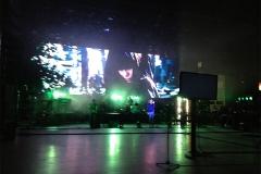 Lars Winnerbäck live