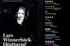 lars_winnerback_recensioner