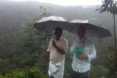 Oriflame Kerala