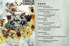 cirkus_cirkor_recensioner